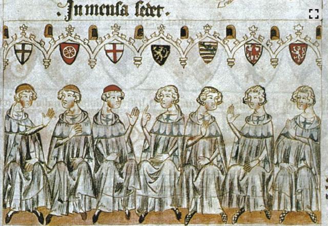 3.1. L'Imperi romanogermànic