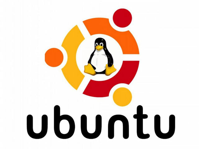Ventajas Ubuntu