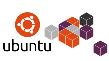 Desventajas Ubuntu