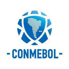 La CONMEBOL