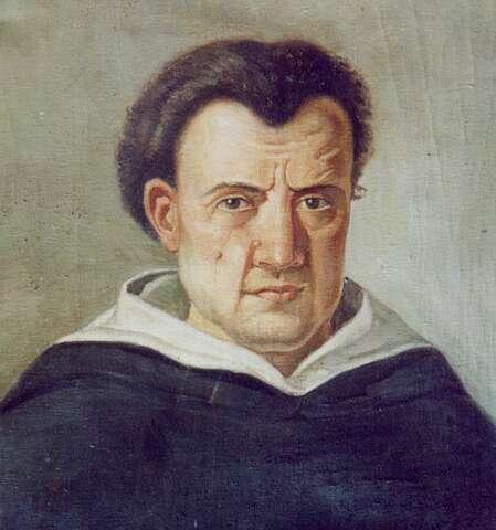 1561 socialistas Primigenios