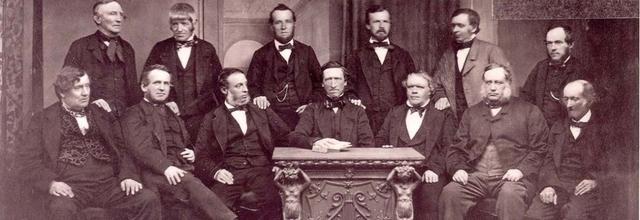 Siglo XIX Extensión de sociedades mutualistas en Colombia.