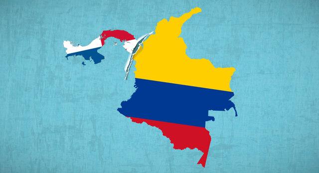 Legislaciones  de la republica de Colombia para las cooperativas