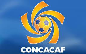 La CONCACAF