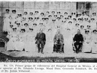 El Real Tribunal del Protomedicato de España
