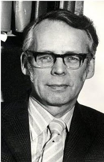 Peter Checkland