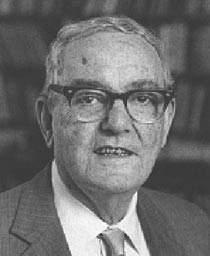 Herbert Alexander