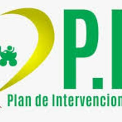 CONTEXTO NACIONAL NORMATIVO Y POLITICO DE LOS PIC timeline