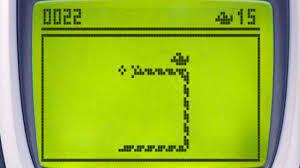 Videojuegos en telefonos