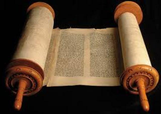 Adversaria y el Codex