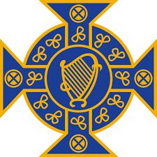 Football Association Board