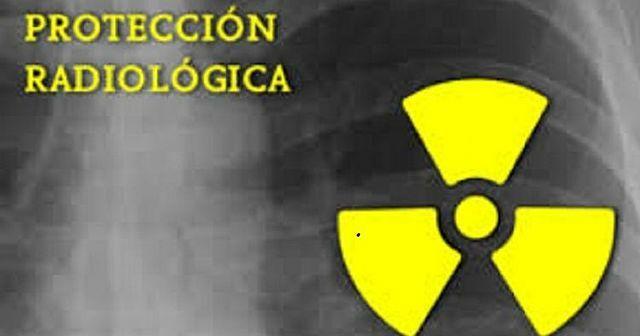 PROTECCIÓN DE LOS RAYO X