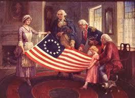 Revolución de los Estados Unidos