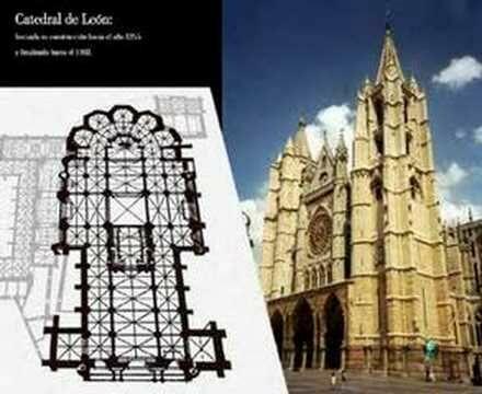 El lenguaje de Burgos,