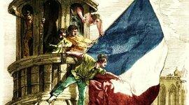 The French Revolution (1789-1815) timeline
