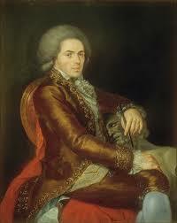 Juan de Tolsá