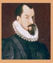 Francisco de Urdiñola