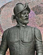 Diego de Montemayor