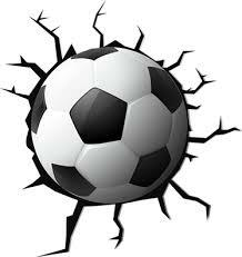 Características del balón