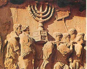 Derecho de Israel