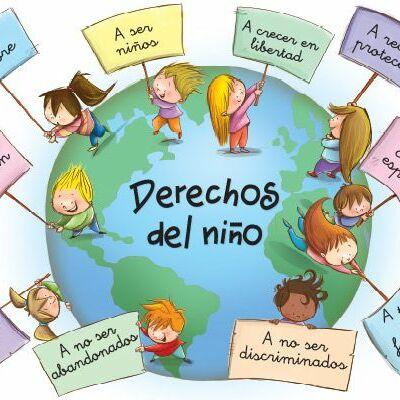 Evolución de la política en el marco de la educación inclusiva.        Lina Marcela López S timeline