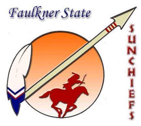 Faulkner State Community college