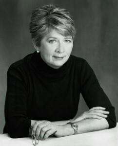 Nace Barbara Ehrenreich (80 años)