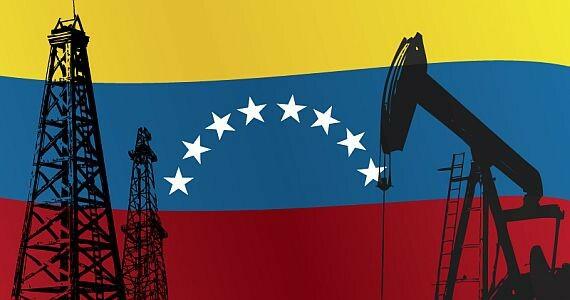 Acontecimientos Político-Económicos del petróleo