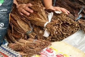 Estanco del Tabaco en Venezuela