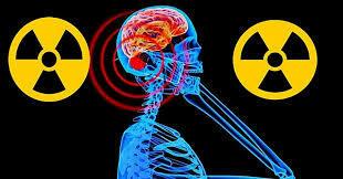 Comité internacional de protección radiológica ( evento 2 )