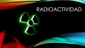 Comité internacional de protección radiológica ( evento 3)