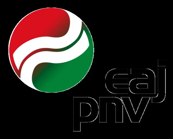 Se funda el PNV.