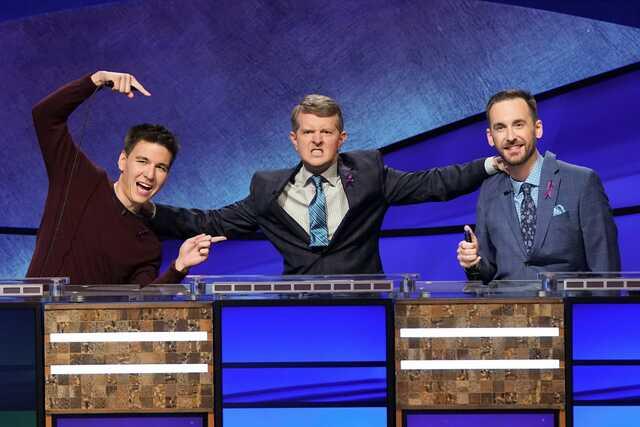 !Jeopardy!