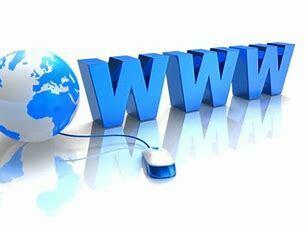 Criação do Word Wide Web