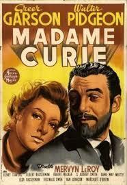 Madame Curie 1943 film