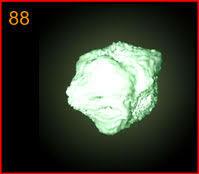 Isolation of Radium