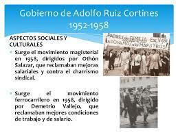 Adolfo Ruiz Cortínez