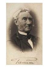 P.L. Panum