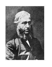 William Budd