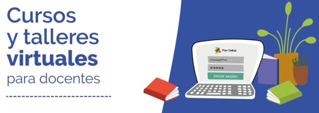 MEP ofrece cursos en línea para docentes