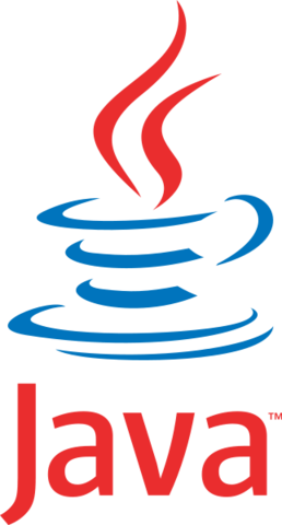 Java is introduced