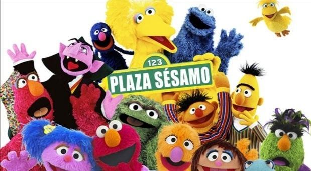 Arranca programa Plaza Sésamo