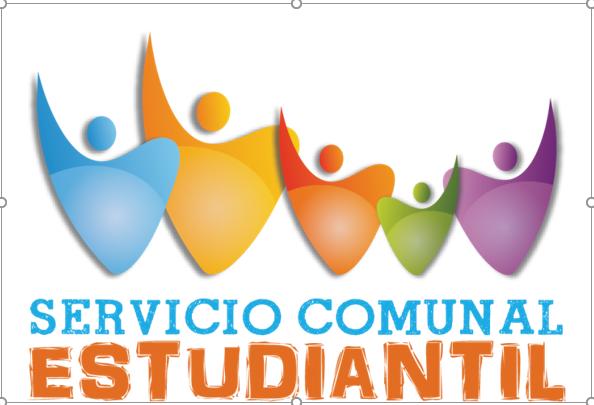 Plataforma para adelantar el servicio comunal estudiantil