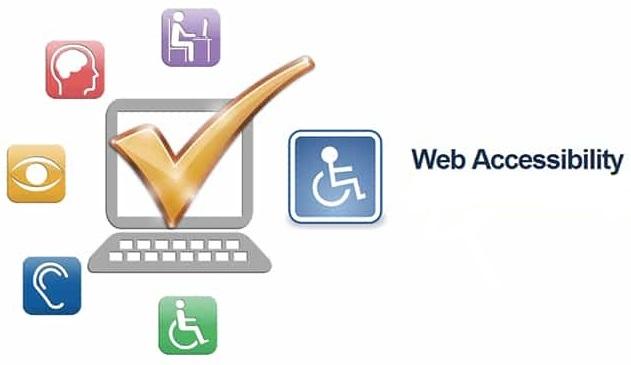 Ruta de la Accesibilidad Digital