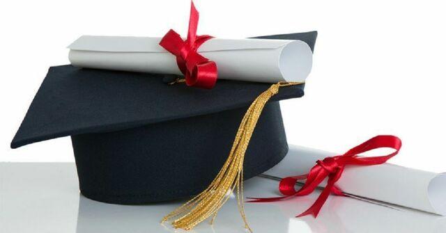 Protocolo aprobado para entrega de títulos y certificados