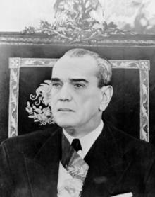 Adolfo Tomás Ruiz Cortines