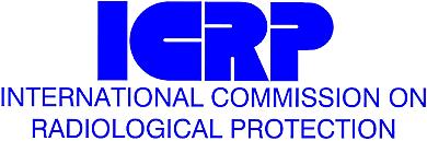 Comité Internacional de protección Radiológica evento 1