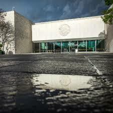 El Museo Nacional de Antropología (MNA)