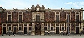 El Museo de la Ciudad de México