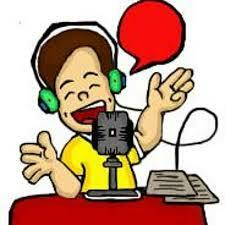 La radio en la educacion
